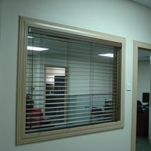 Mahogany Blinds - Castries, St. Lucia