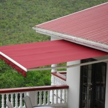 Residential Home - Cap Estate, St. Lucia